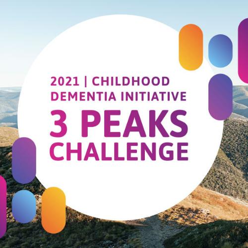 October 3 Peaks Challenge opens for registrations