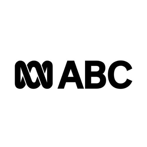 Media: ABC AM Radio