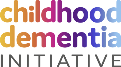 Childhood Dementia Initiative